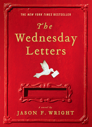 Wednesday letters