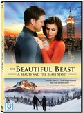 The_beautiful_beast_5116060