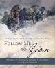 Follow me to zion 5107121