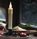 Battery_operated_flicker_candle_5108835