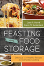 Feasting-on-food-storage_2x