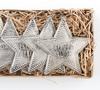 Ornament box 3