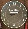 Families_forever_clock_5112050