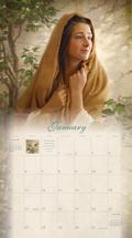 Wof_2014_calendar_1h_final2