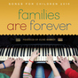 Families_are_forever_cd