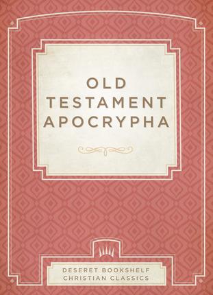 Otapocrypha