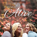 Come_alive_cd