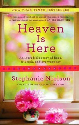 Heaven_is_here