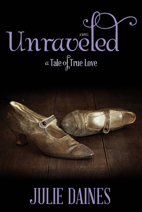 Unraveledcover