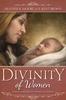 Divinity of women