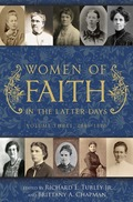 Women_of_faith_volume_3