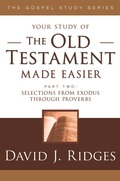 Old_testament_made_easier_part_two