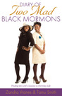 Diary_of_two_mad_black_mormons
