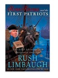 Rush_revere_and_the_first_patriots