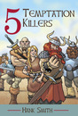 5_temptation_killers_cover