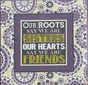 Our_roots_plaque