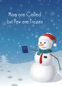 5121936-snowman_elder
