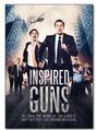 Inspired_guns
