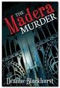Madera_murder