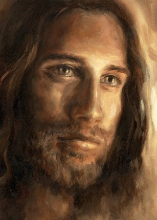 Deseret book pictures of christ