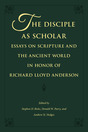 The-disciple-as-schola