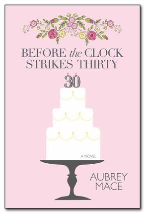 Before clock strikes thirty