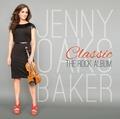 Jenny_oaks_baker_classic_rock_album