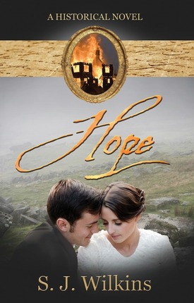 Hope_historical_novel