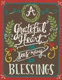 Grateful_heart_magnet