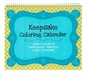 Keepsake_coloring_calendar