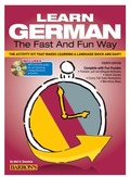 Learn_german_fun_fast