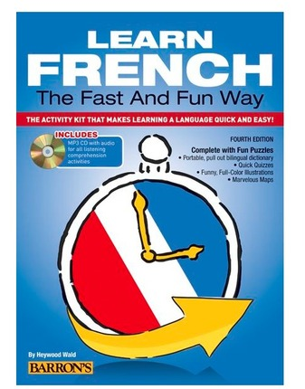 Are there free French classes in Toronto (how much, home ...