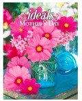 Ideals_mothers_day_2014