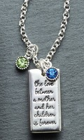 Mom_pendant_necklace