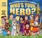 Whos_your_hero_ultimate_collection_vol_1