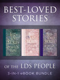 Best_stories_cover