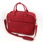 Red_quilted_temple_bag