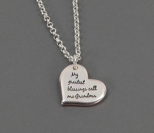 Greatest_blessings_necklace