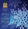 Wonder of christmas cd