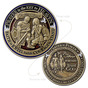 Prayer_challenge_coin