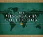 The_missionary_collection