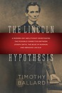 Lincoln_hypothesis