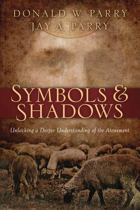 Symbols shadows