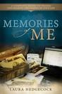 Memories-of-me-2x3