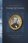 Journals_george_q_cannon_hawaiian_mission