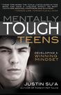 Mentally-tough-teens