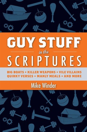 Guy_stuff_scriptures