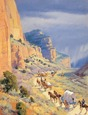 Echo_canyon_overlook