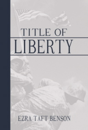 Title of liberty