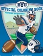 Byu_coloring_book